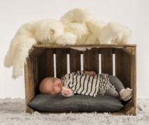 krystyne ramon, home studio photos, photographe naissance, famille 1